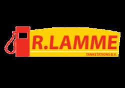 R.Lamme Tankstations B.V.